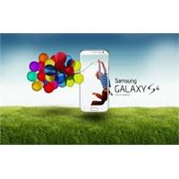 Samsung Galaxy S4 Ne Kadar Sattı?