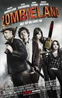 Zombieland (2009) Zombi Ülkesi