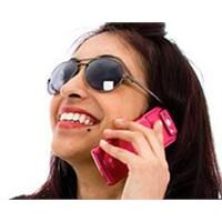 Yürürken Cep Telefonu İle Konuşmayın!