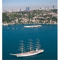 Suada - Galatasaray Adası