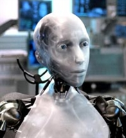 Mahsun Kırmızıgüle Robotlu Senaryo Önerisi!