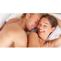 Çok İyi İlişki İçin Bilmeniz Gerekenler