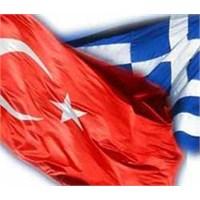 Yunanlıların Gözünden Kurtuluş Savaşı