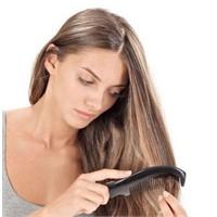 Saç Dökülmesinin Nedeni Var Mı?