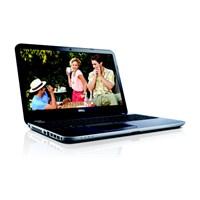 Güçlü Bir Laptop Arayanlar, Bu Dell Tam Size Göre.