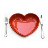 Kalp Hastaları Ne Yemelidir ?