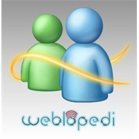 Sitenize Windows Live Messenger Ekleyin!