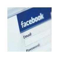 Facebook'tan Korkutan Haber...