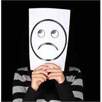 11 Adımda Nasıl Mutsuz Olunur?