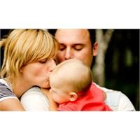 Yeni Anneler Eşlerinden En Çok Ne Bekler?