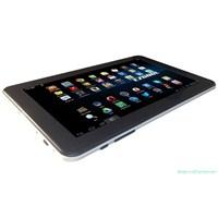 Ezcool'dan Fiyatı En Uygun Tablet Smart Touch 9