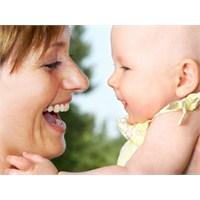 Çocukla İletişimin İlginç Kuralları