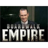 Yükselen İmparatorluk: Boardwalk Empire