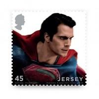 Superman Pul Oldu