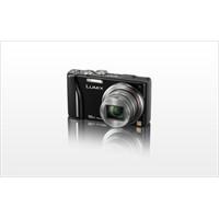 Fotoğrafseverler Bu Yarışma Tam Size Göre