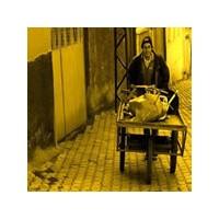 Sokak Hurdacıları