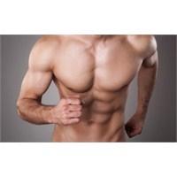 En Yararlı Fitness İçin İpuçları Ve Yağ Yakma