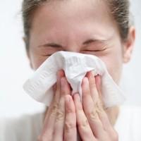 Soğuk Algınlığı Belirtileri - Korunma Yolları