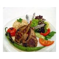 Lezzetli Et Yemekleri İçin Püf Noktaları