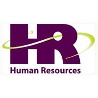 İnsan Kaynakları Alanında Son 10 Yılın Trendleri