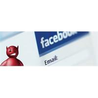 Üç Türk Facebook 'ta Büyük Bir Açık Buldu