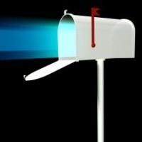 Özlenen Sevgiliye Mektup!