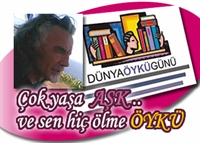 14 Subat Dunya Oyku Gunu Ve Aşk Uzerıne... Durcan