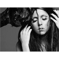 Dünden Bugüne: Lady Gaga