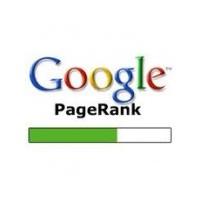 Google Pagerank Nedir ? Pagerank Yükseltme Yolları