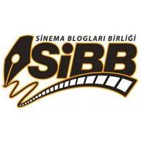 Sinema Blogları Birliği : Sibb Kuruldu