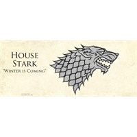 Game Of Thrones Facebook Timeline Çalışmaları
