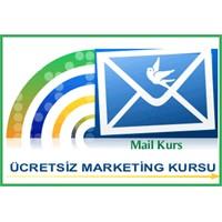 Ücretsiz Network Marketing Kursu