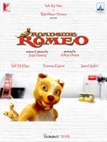 Sokakların Kralı Romeo