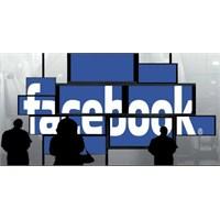 Facebook Reklamveren Sayısı 1 Milyon Oldu!