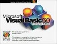 Visual Basic Programlama Nedir