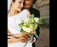 Sakın Bu 7 Neden Yüzünden Evlenmeyin!