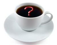 Kafein Test Çubukları
