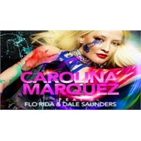Carolina Marquez'den Sing La La La İzle
