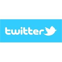 Twitter Dizi Mi Oluyor ?