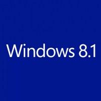 Windows 8.1 İle Gelen Yeni Özellikler 3. Bölüm