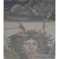 Hatay-antakya Mozaik Müzesi