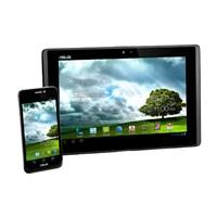 Telefon Ve Tablet Alırken Nelere Dikkat Etmeli? -2