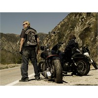 Sons Of Anarchy 6.Sezon İlk Teaser!