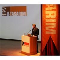 İstanbul Tasarım Bienali Detayları