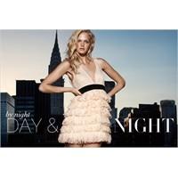 H&m Night 2011 Koleksiyonu