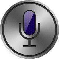 Apple'ın Siri'si Daha Da Akıllanıyor!