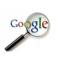 Türkiye'nin Google'a Rekor Talebi