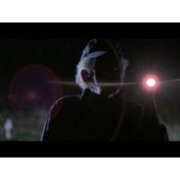 Korku Filmi Teknikleri