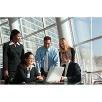 İşyerinde Uymanız Gereken Davranış Kuralları