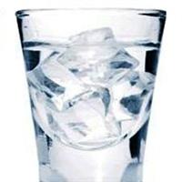 Buzlu Su İle Zayıflama